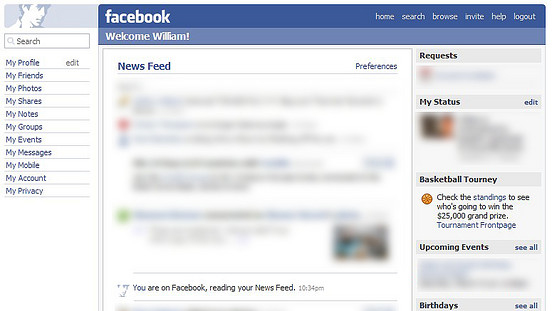 facebook-feed.2006