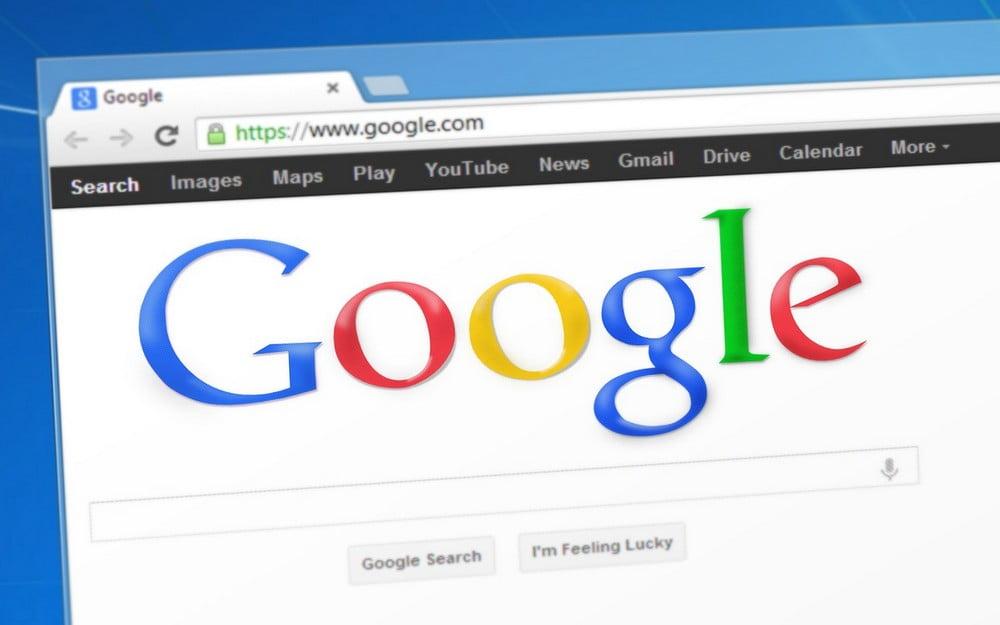 Gjør ditt nettsted mer synlig på nettet