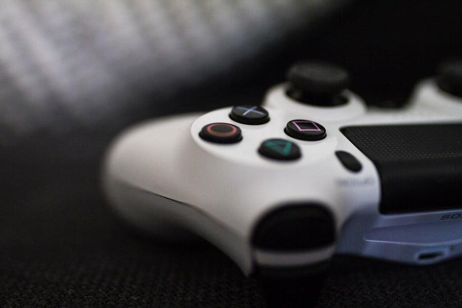 Hvordan vinne stort på online automatspill?