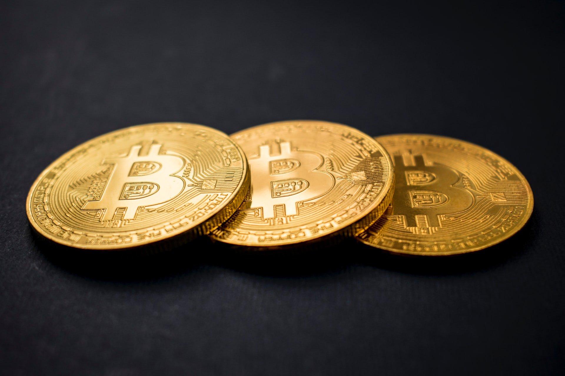 Ny teknologi innenfor aksjer og krypto