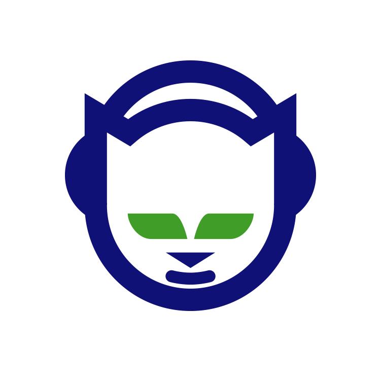 Last ned musikk fra Napster