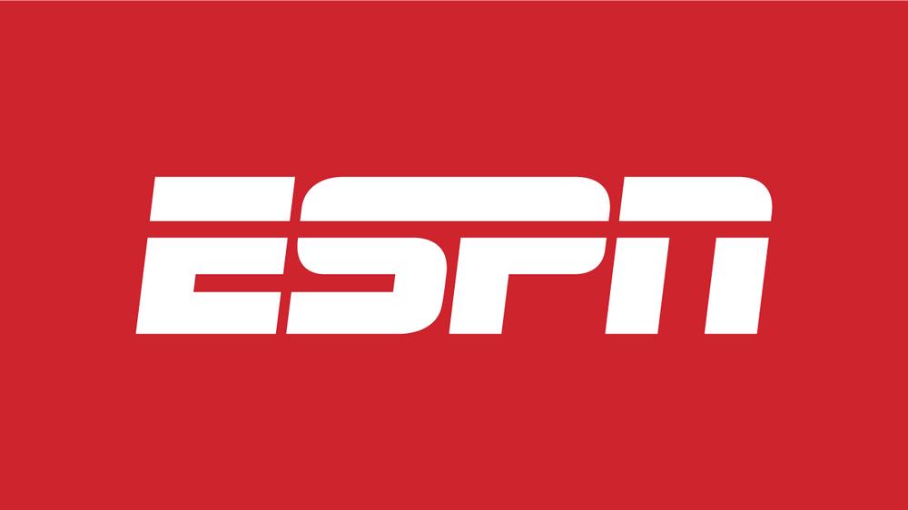 Slik kan du laste ned videoer fra ESPN