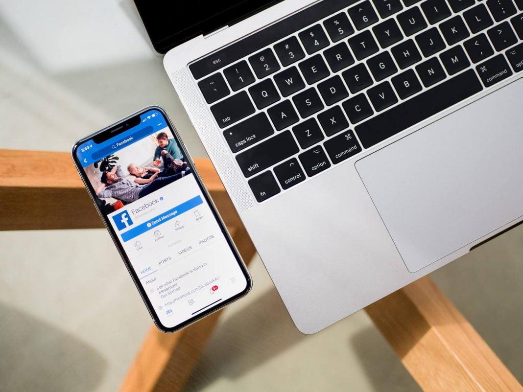 Alt du trenger å vite om Facebook Business Manager