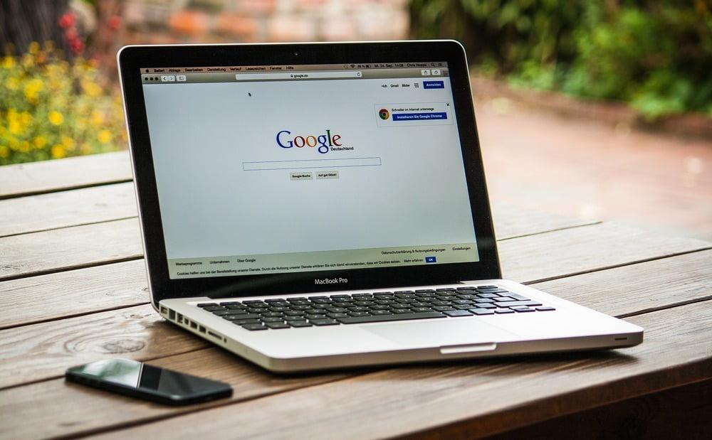 Bli bedre kjent med Google Shopping