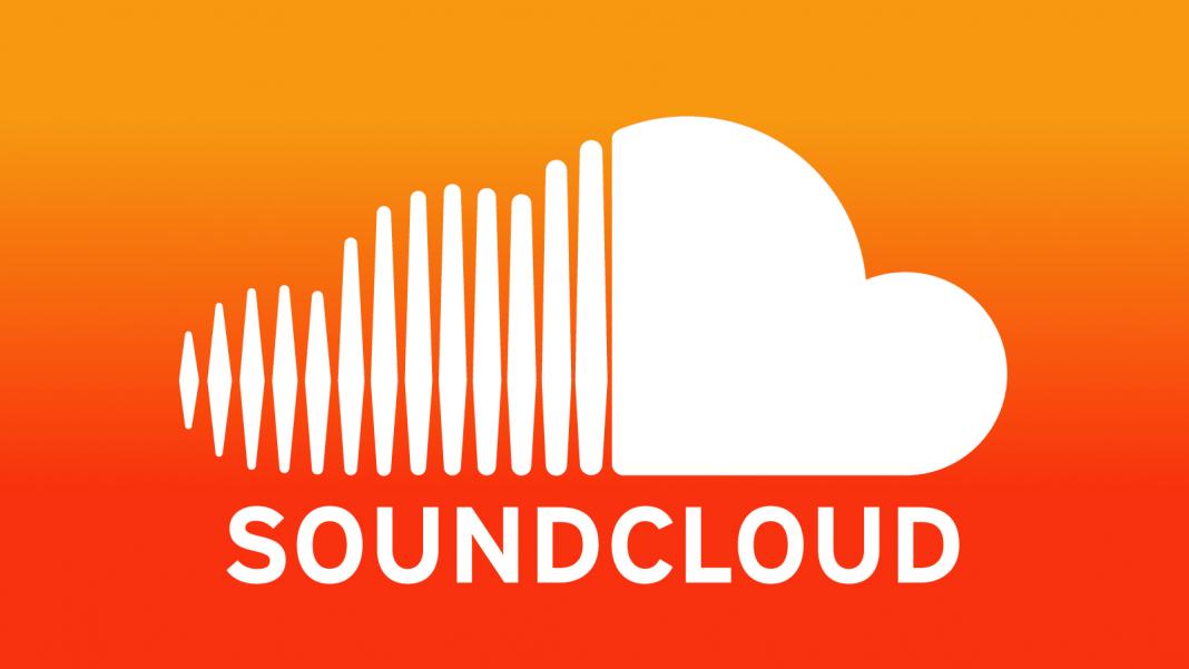 Slik laster du ned musikk fra SoundCloud